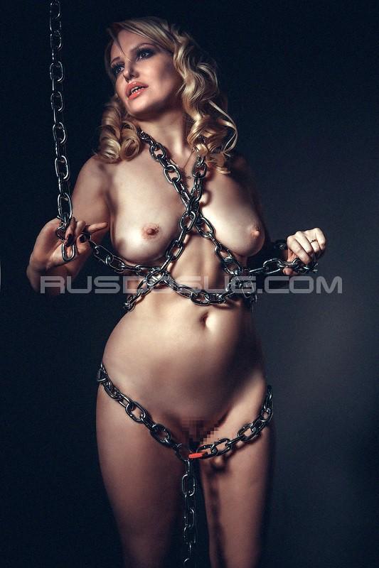 Проститутки Ул Марьинская Харьков
