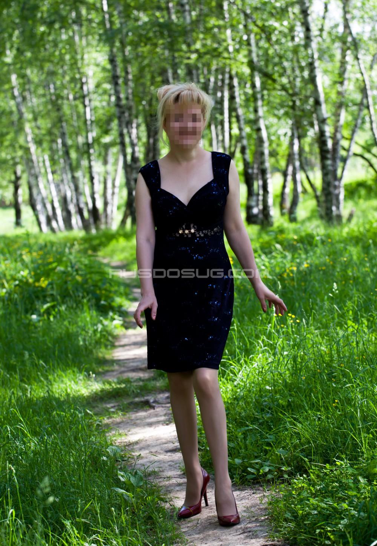 проститутки москва минет без презерватива